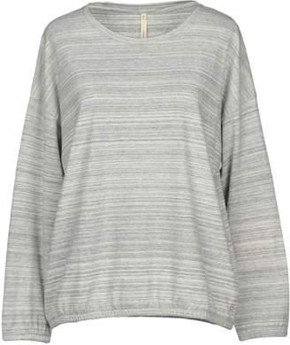 Bellerose T-shirts - Item 12205819AM