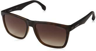 Carrera Men's Ca5041s Rectangular Sunglasses