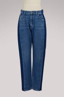 Gauchère Lalou jeans