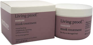 Living Proof 8Oz Restore Mask Treatment