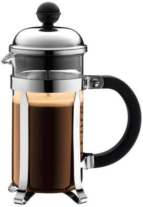 Bodum Chambord Coffee Maker, 3 Cup, 0.35 L, 12 Oz
