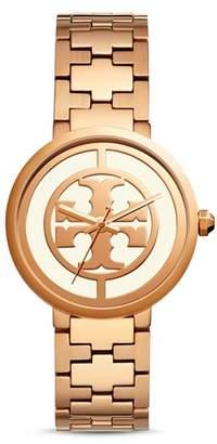 Tory Burch Reva Watch, 36mm