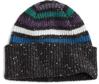 Donegal Hats For Men - ShopStyle 4670a76cd50