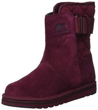Sorel Women''s Newbie Boots, 39 EU