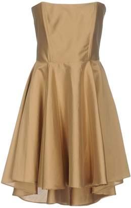 Jijil Short dresses - Item 34823843BS