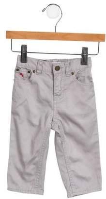 Ralph Lauren Boys' Straight-Leg Jeans