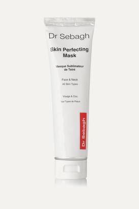 Dr Sebagh Skin Perfecting Mask, 150ml - Colorless