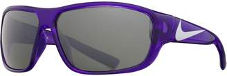Nike Mercurial 8.0 E Sunglasses
