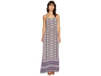 Tolani Naomi Maxi Dress Women's Dress