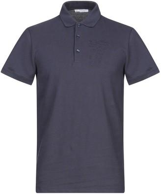 Versace Polo shirts - Item 12330487SF
