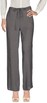 Manila Grace Casual pants - Item 36968668LO