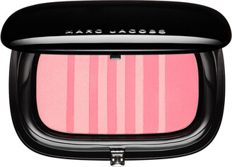 Marc Jacobs Beauty - Air Blush Soft Glow Duo