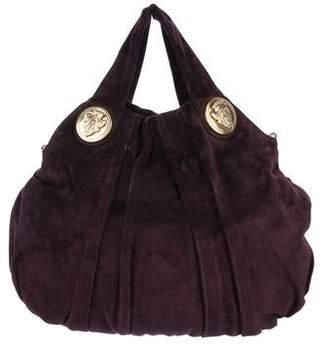 c7aa3db8355 Gucci Hysteria Bag - ShopStyle