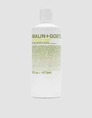 Malin+Goetz 16 oz. Rum Body Wash