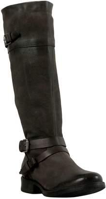 Miz Mooz Nashua Knee High Boot