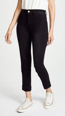 Amo Audrey Cigarette Jeans