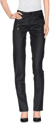 Morgan de Toi Casual pants - Item 36777116OB
