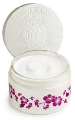 Bond No.9 Chinatown Body Cream/6.8 oz.