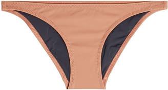 Solid & Striped The Fiona Bikini Bottoms