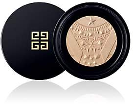 Givenchy Women's Bouncy Highlighter Cooling Jelly Glow - African Light Gold