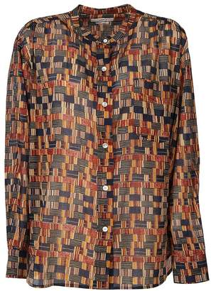 Etoile Isabel Marant Nahla Shirt