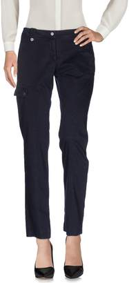 Allegri A-TECH Casual pants
