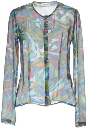 Roseanna Shirts