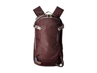 Dakine Heli Pack Backpack 12L