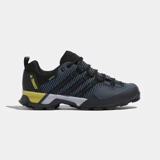 adidas (アディダス) - Terrex Scope Gtx