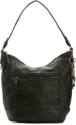 The Sak Sequoia Leather Hobo Bag - Women's