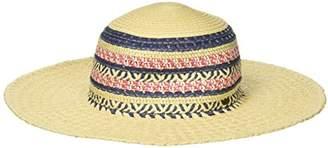 O'Neill Junior's Mesa Floppy Hat