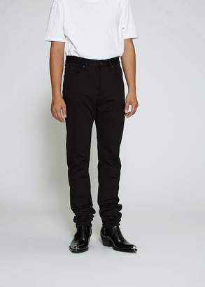 Calvin Klein Jeans EST. 1978 Narrow Jean