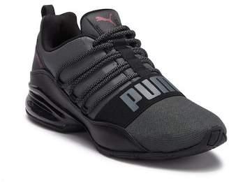 Puma Cell Regulate KRM Sneaker