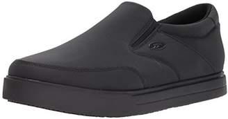 Dr. Scholl's Shoes Men's Valiant Sneaker