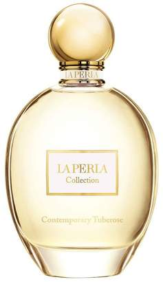 La Perla Private Collection Contemporary Tuberose (EDP, 100ml)