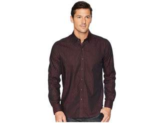 Robert Graham Modern Americana McDermott Sports Shirt