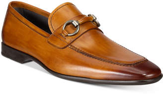 Massimo Emporio Men's Giamo Loafers, Created for Macy's Men's Shoes