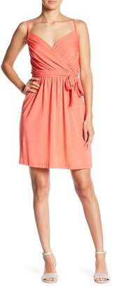 Tart 'Jo' Jersey Wrap Dress