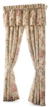 Rose Tree Biccari Curtain Panel