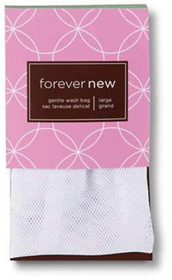 Forever New Gentle Wash Bag