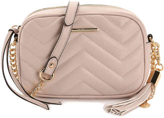 Aldo Kaoedien Camera Crossbody Bag - Women s 4cff19cf74791