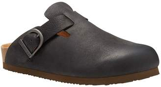 Eastland Men's Leather Clogs - Gino