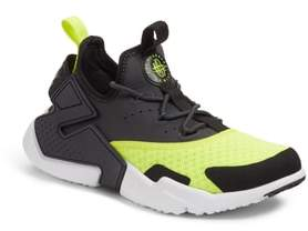 Nike Huarache Run Drift Sneaker
