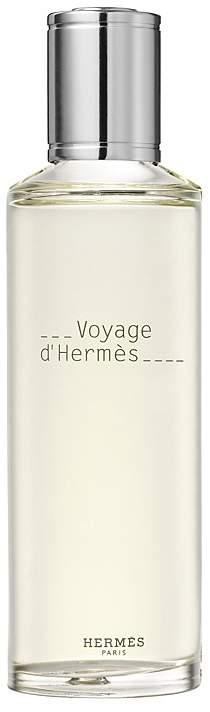HERMÈS Voyage d'Hermès Pure Perfume Refill 4.2 oz.