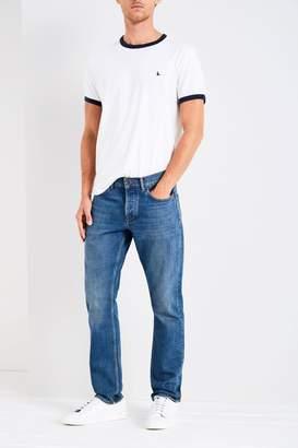 Jack Wills Kirkham Slim Jeans