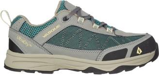 Vasque Monolith Low UltraDry Hiking Shoe - Kids'