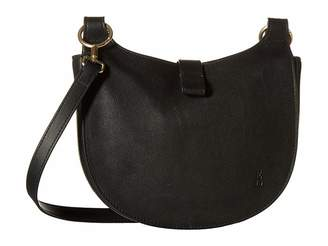 ED Ellen Degeneres Mina Crossbody Cross Body Handbags