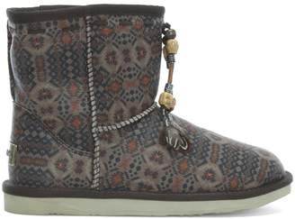 Australia Luxe Collective Co. Womens > Shoes > Boots