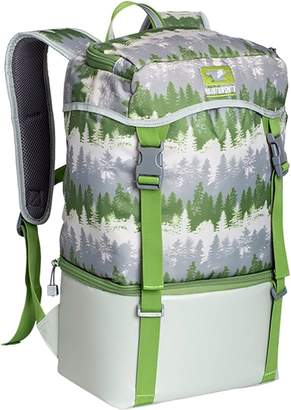 Fly London Mountainsmith Frostbite 20L Cooler Pack