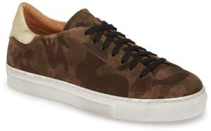 Cordani Orissa Sneaker